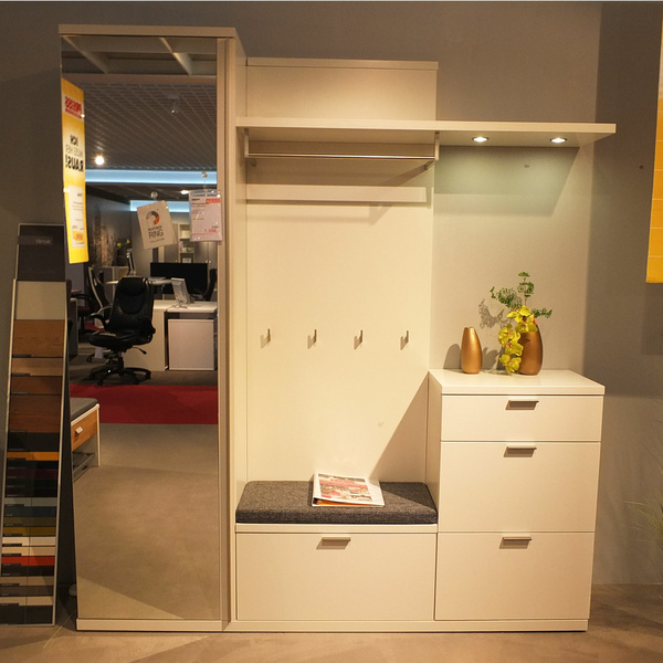 schlafzimmer sumatra m bel preiss. Black Bedroom Furniture Sets. Home Design Ideas