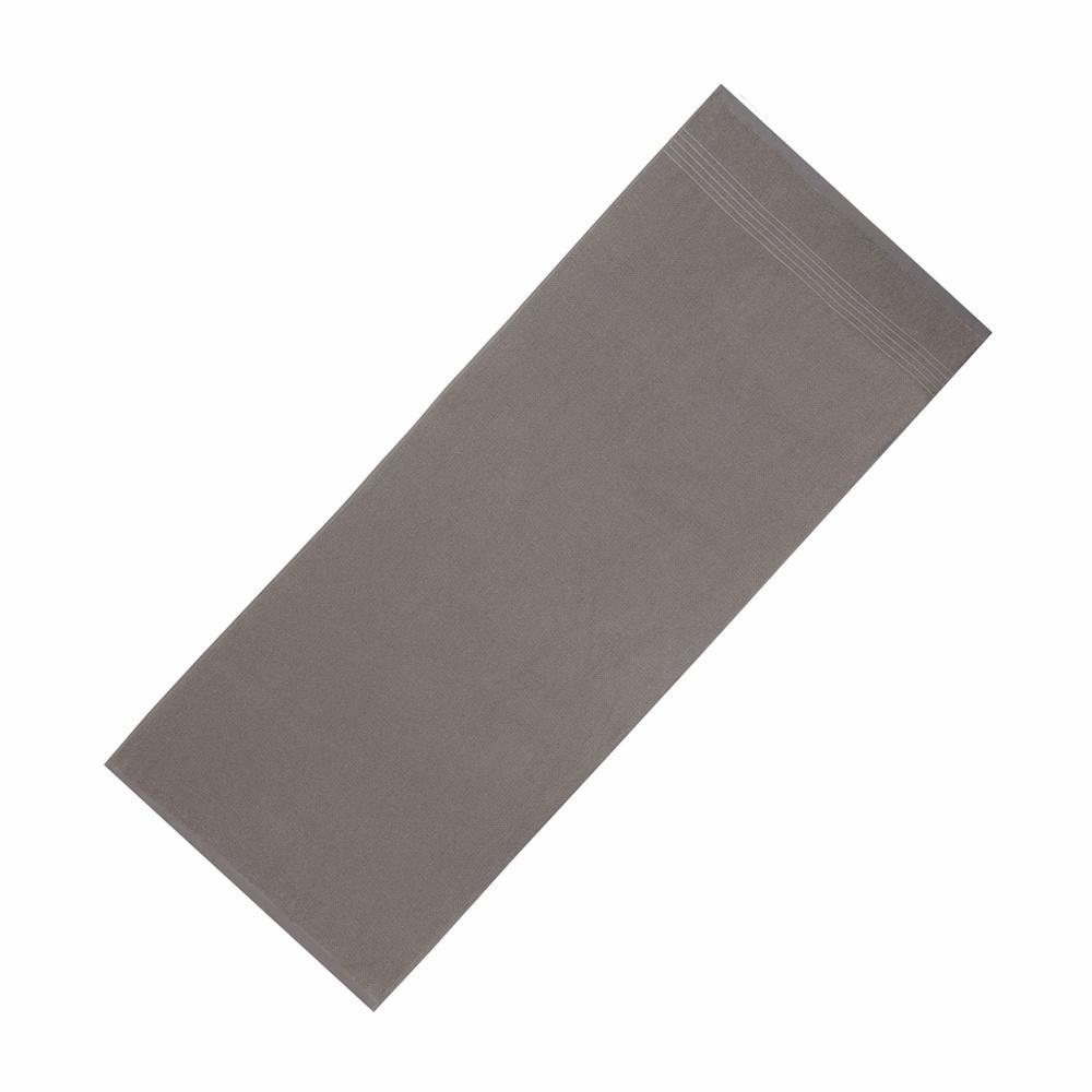 Saunatuch launo 80 x 200 cm peppelstone m bel preiss for Garderobe 80 x 200