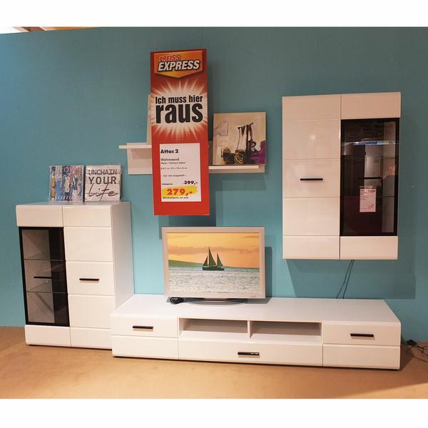 atemberaubend b rom bel ausstellungsst cke fotos die besten einrichtungsideen. Black Bedroom Furniture Sets. Home Design Ideas