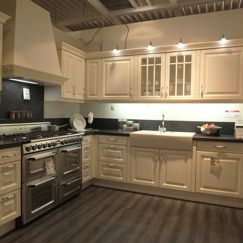 k chen m bel preiss. Black Bedroom Furniture Sets. Home Design Ideas
