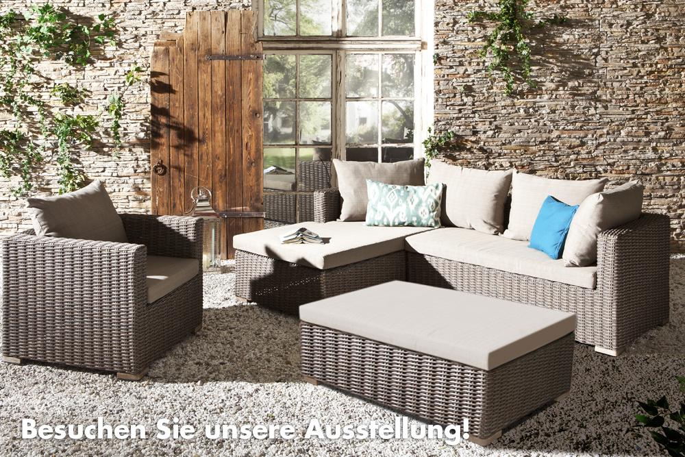 gartenm bel m bel preiss. Black Bedroom Furniture Sets. Home Design Ideas