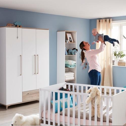 Baby Kinder Und Jugendmobel Mobel Preiss