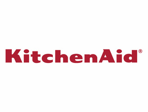 KitchenAid - Möbel Preiss