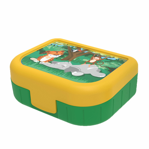 Snackbox Memory Kids - Möbel Preiss