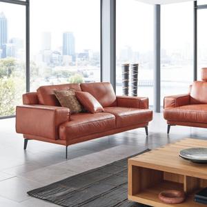 w schillig black label wohnlandschaft foscaari m bel preiss. Black Bedroom Furniture Sets. Home Design Ideas