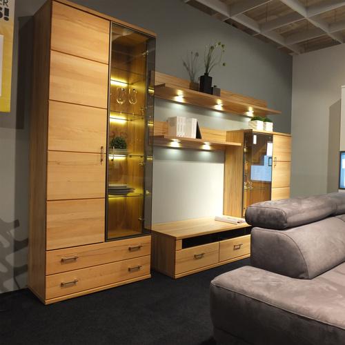 wohnzimmer wohnw nde m bel preiss. Black Bedroom Furniture Sets. Home Design Ideas