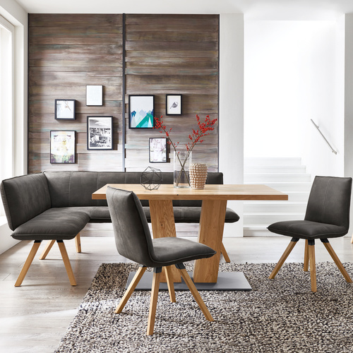 Möbel Preiss Möbel Küchen Wohnideen