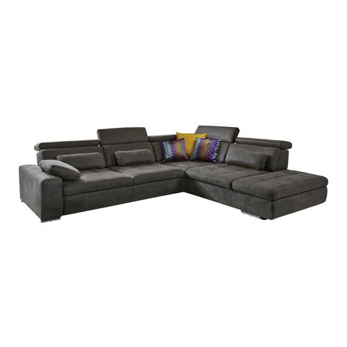 1e362fae03042a Wohnzimmer günstig kaufen — Möbel Preiss