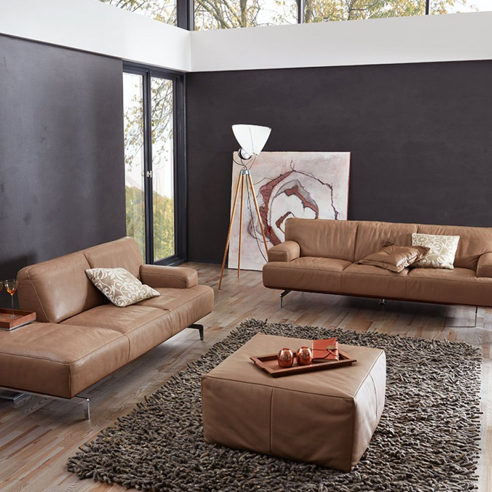 w schillig black label wohnlandschaft toscaa m bel preiss. Black Bedroom Furniture Sets. Home Design Ideas