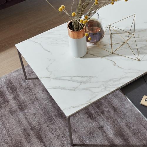 couchtische wohnzimmertische m bel preiss. Black Bedroom Furniture Sets. Home Design Ideas