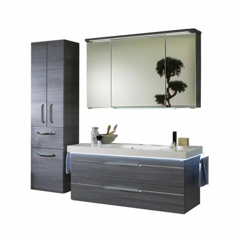 badezimmer m bel preiss. Black Bedroom Furniture Sets. Home Design Ideas