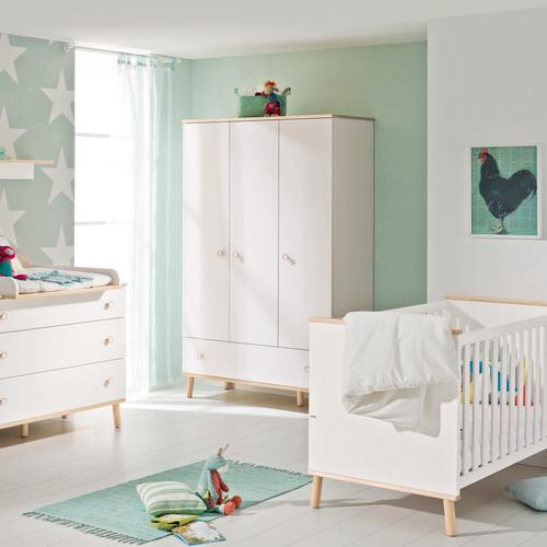 Babyzimmer möbel  Babyzimmer — Möbel Preiss