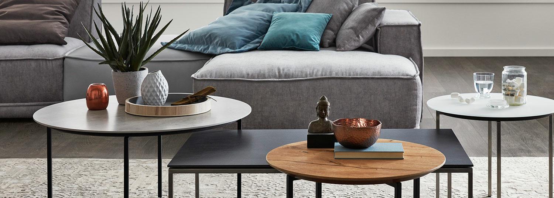 dekoration m bel preiss. Black Bedroom Furniture Sets. Home Design Ideas