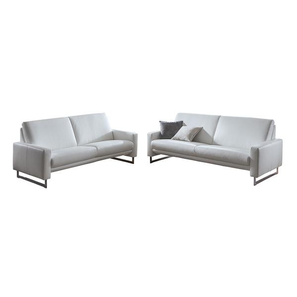 m bel preiss m bel k chen wohnideen. Black Bedroom Furniture Sets. Home Design Ideas