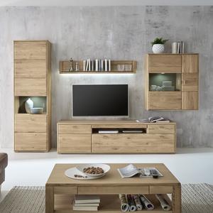 anbauprogramm tosca m bel preiss. Black Bedroom Furniture Sets. Home Design Ideas