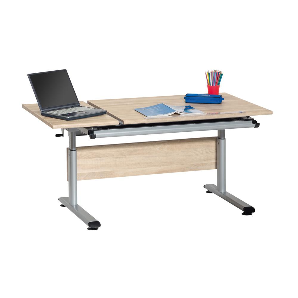Paidi Schreibtisch Marco 2 Gt Möbel Preiss