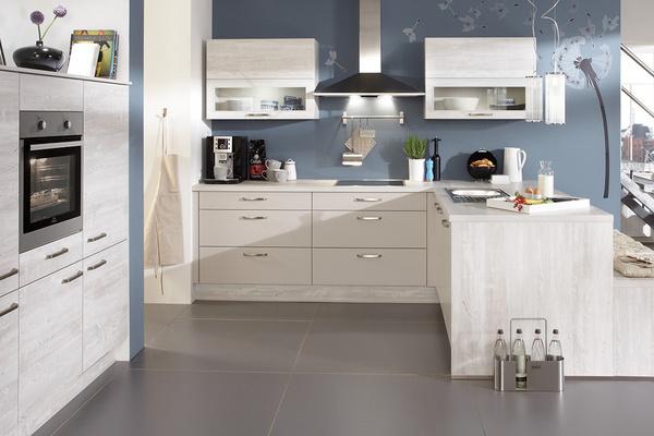 nobilia Küchen — Möbel Preiss