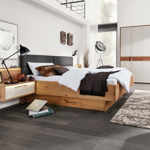 interliving m bel preiss. Black Bedroom Furniture Sets. Home Design Ideas