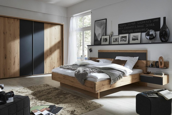 schlafzimmerm bel matratzen betten m bel preiss. Black Bedroom Furniture Sets. Home Design Ideas