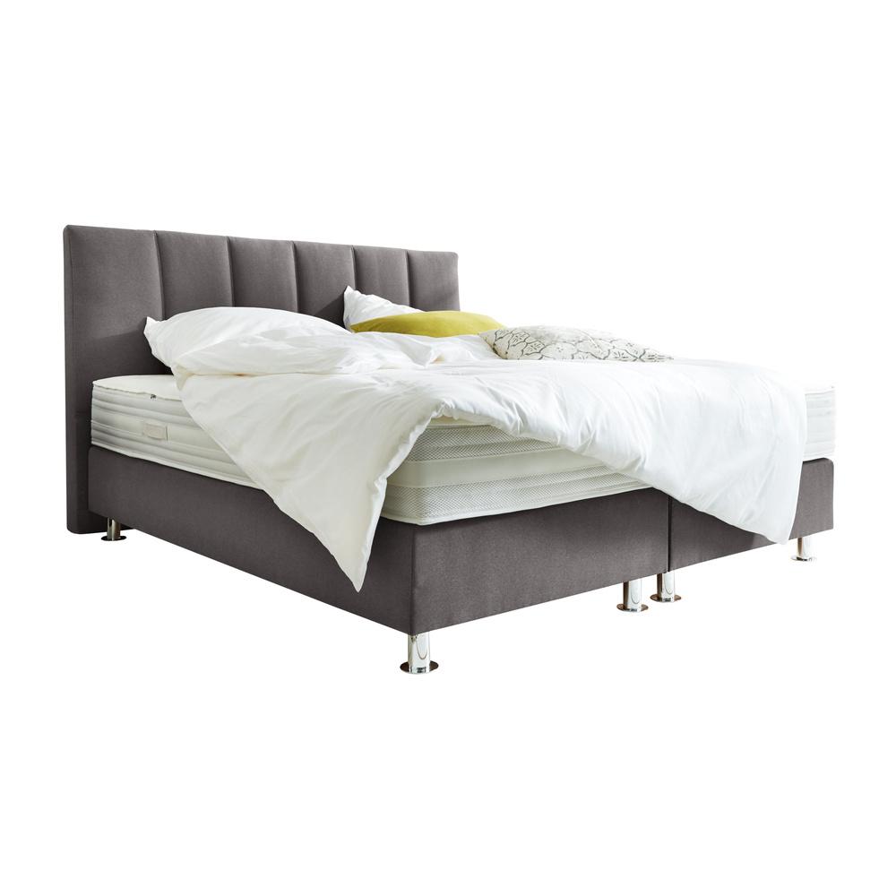 interliving boxspringbett serie 1402 m bel preiss. Black Bedroom Furniture Sets. Home Design Ideas
