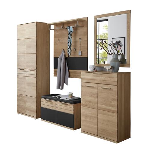 garderobenprogramm burgund m bel preiss. Black Bedroom Furniture Sets. Home Design Ideas