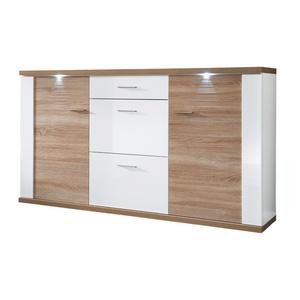 sideboard markus m bel preiss. Black Bedroom Furniture Sets. Home Design Ideas