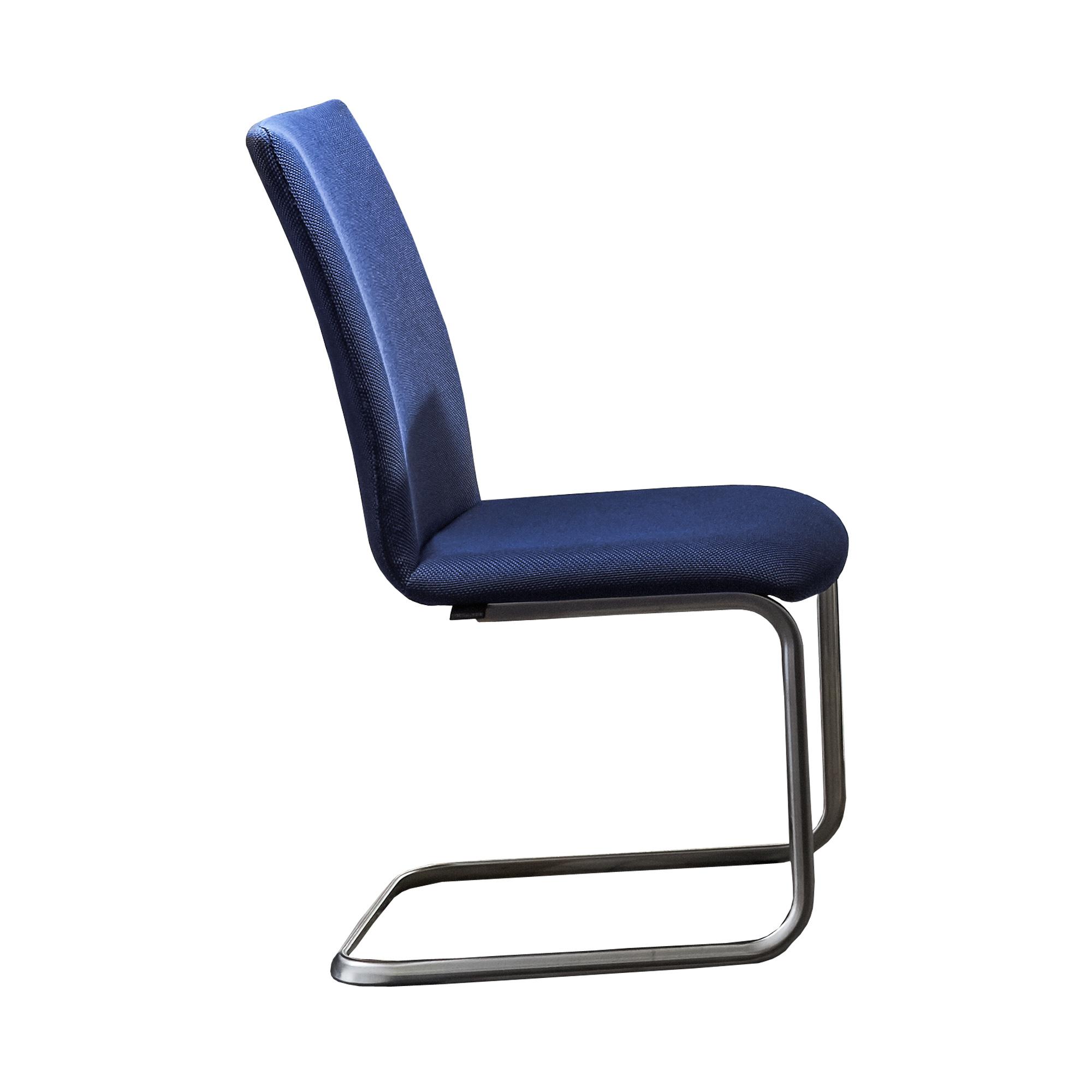 Venjakob Freischwinger-Stuhl EILEEN