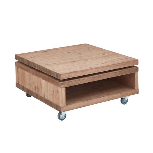 Couchtisch Sofatisch Online Kaufen Möbel Preiss