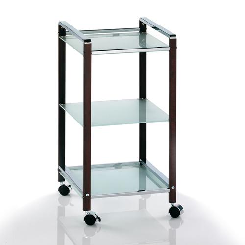 badregale g nstig online kaufen m bel preiss. Black Bedroom Furniture Sets. Home Design Ideas