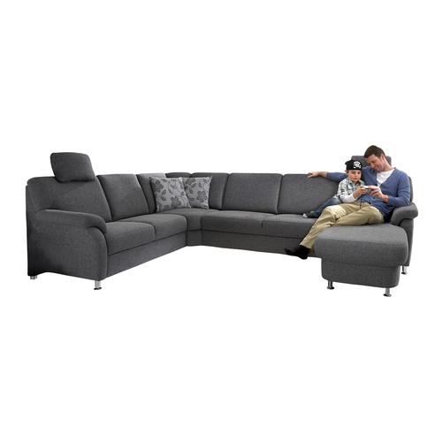 Sofa Couch Polstergarnitur Mobel Preiss