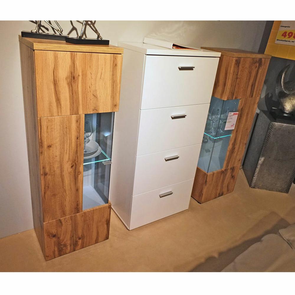 anbauprogramm pilaro m bel preiss. Black Bedroom Furniture Sets. Home Design Ideas