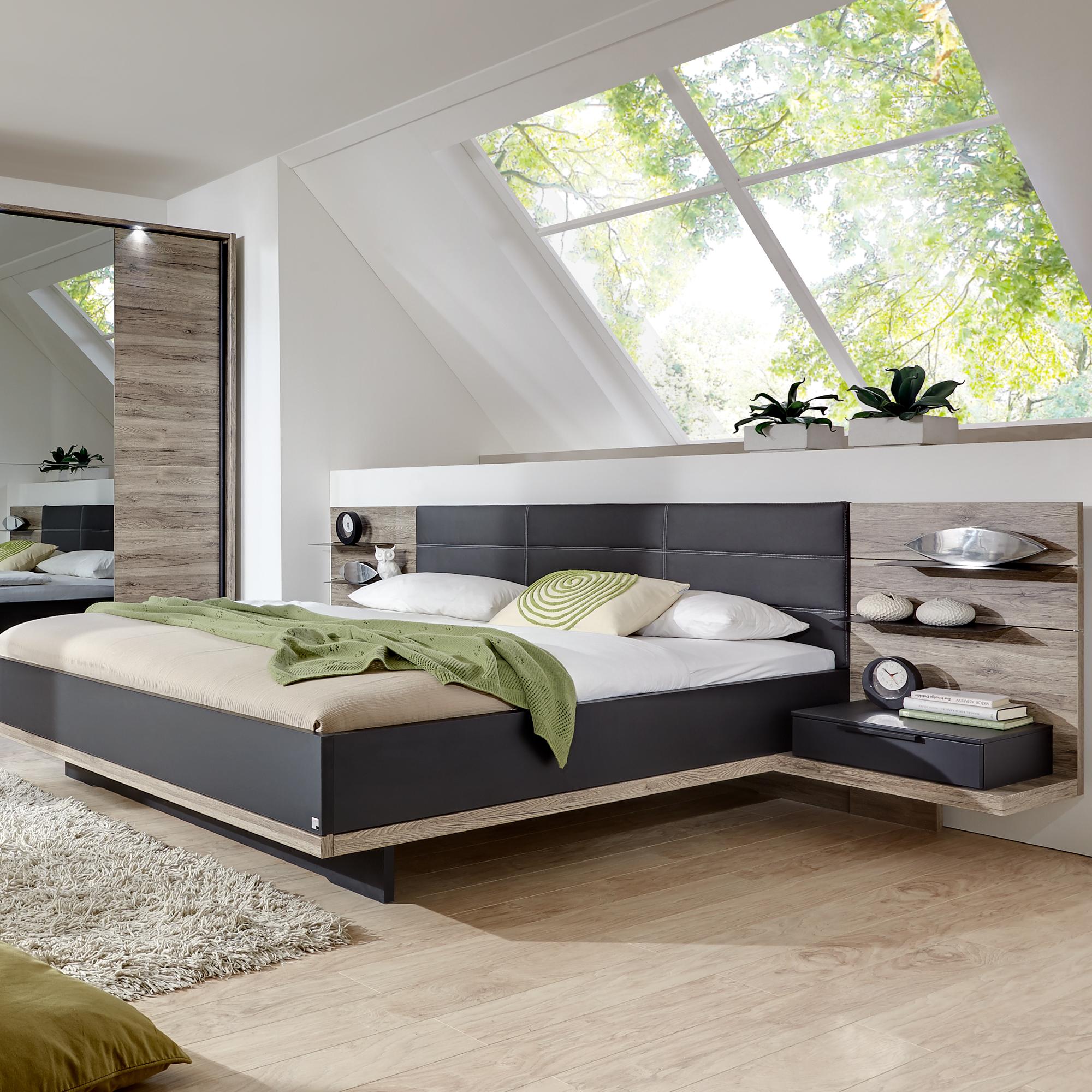 Schlafzimmer Venedig   Möbel Preiss