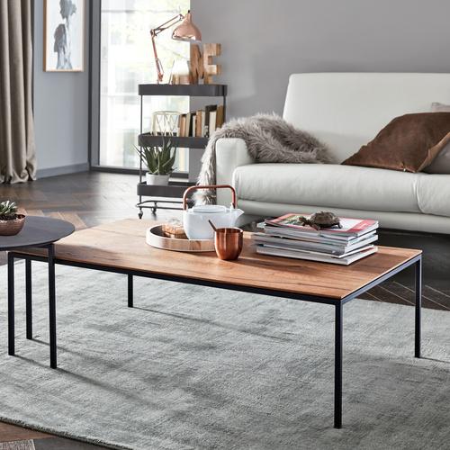 couchtisch sofatisch beistelltisch m bel preiss. Black Bedroom Furniture Sets. Home Design Ideas