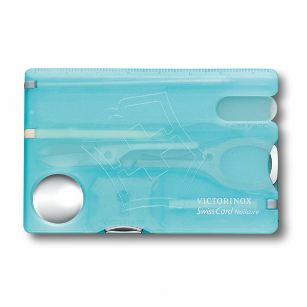Swiss Card Nailcare Swiss Cards - Möbel Preiss