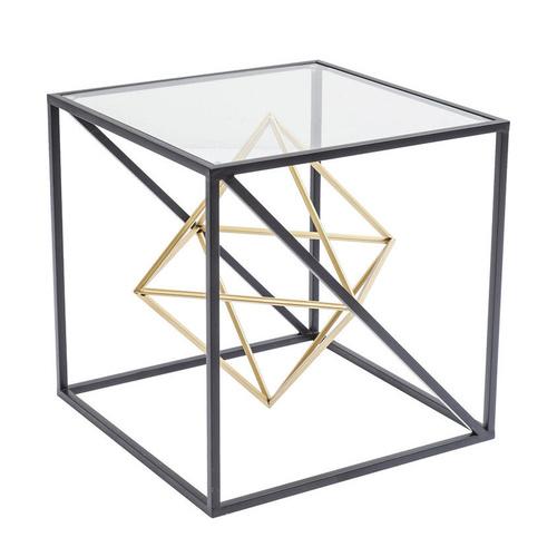 Wohnzimmertisch online kaufen — Möbel Preiss