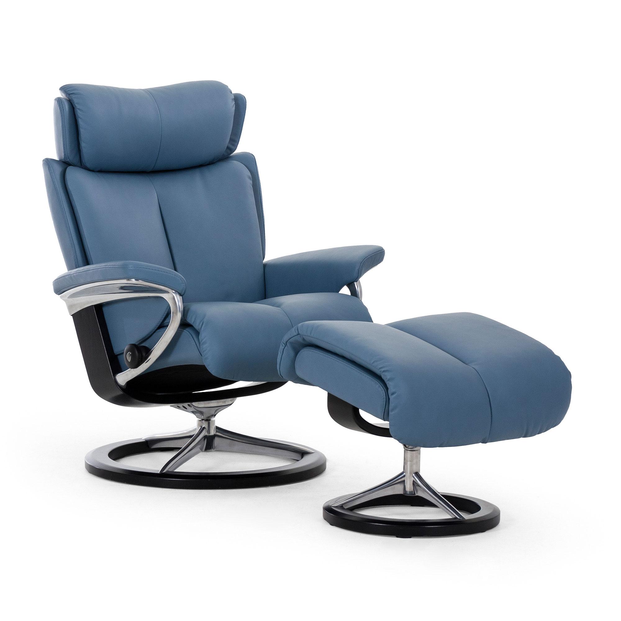 stressless sessel fabulous ausgereifte funktionen sitzen. Black Bedroom Furniture Sets. Home Design Ideas