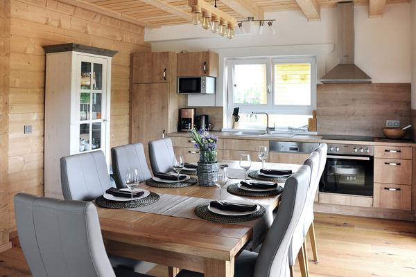 objekteinrichtung m bel preiss. Black Bedroom Furniture Sets. Home Design Ideas