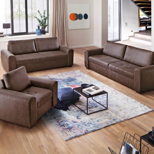 Bevorzugt Sofa & Couch, Polstergarnitur — Möbel Preiss SV66