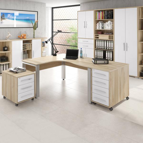b roprogramm m bel preiss. Black Bedroom Furniture Sets. Home Design Ideas