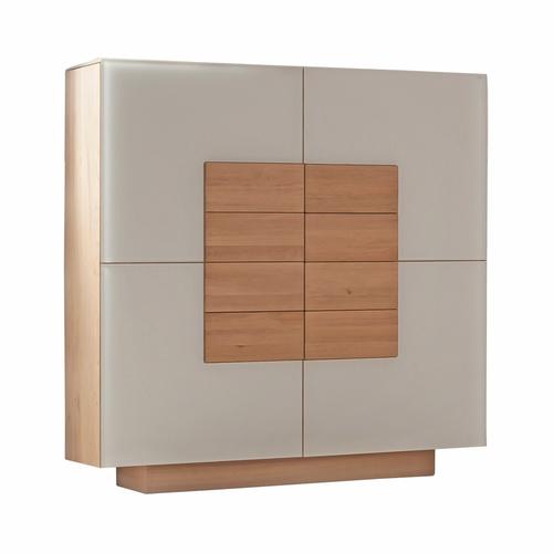 kleider schlafzimmerschr nke m bel preiss. Black Bedroom Furniture Sets. Home Design Ideas