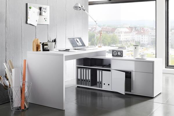 arbeitszimmer m bel preiss. Black Bedroom Furniture Sets. Home Design Ideas