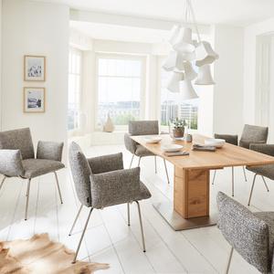 venjakob sessel maika m bel preiss. Black Bedroom Furniture Sets. Home Design Ideas