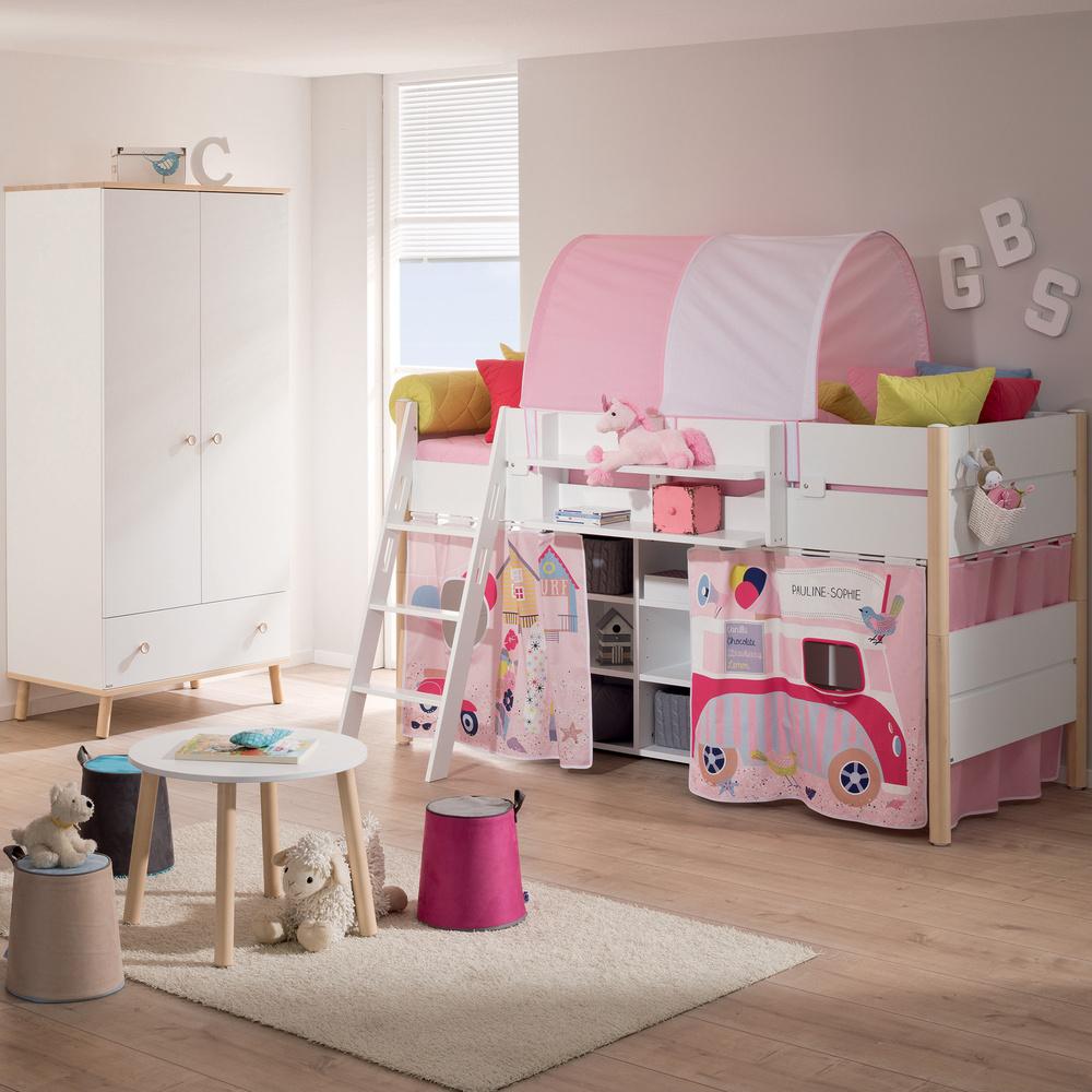 Paidi Kinderzimmer Yona Mobel Preiss