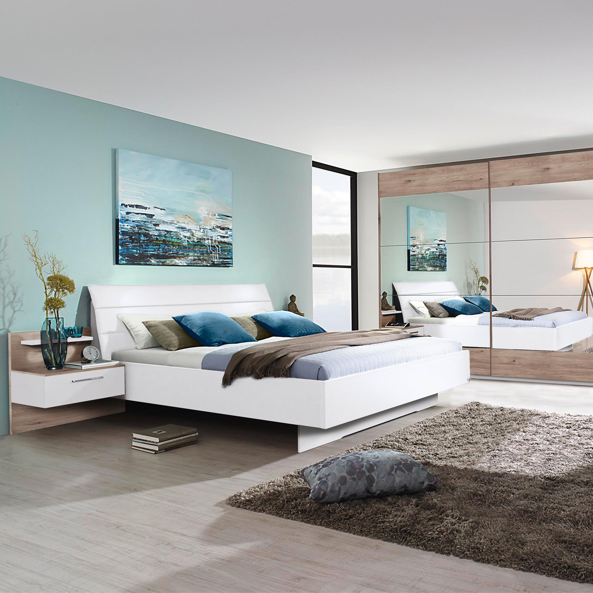 Bon Schlafzimmer Nicole   Möbel Preiss