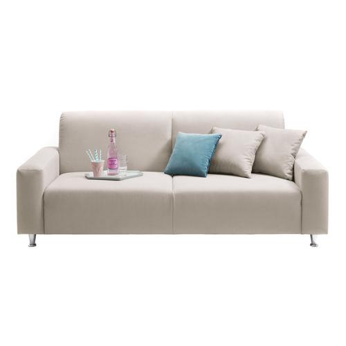 Sofa & Couch, Polstergarnitur — Möbel Preiss