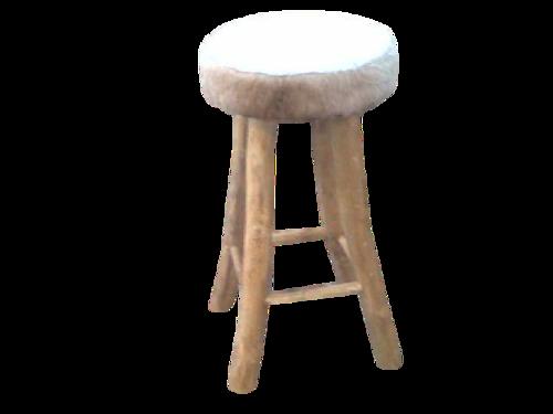 sitzb nke hocker m bel preiss. Black Bedroom Furniture Sets. Home Design Ideas