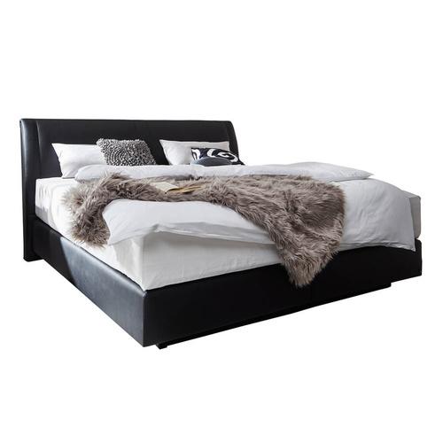 Schlafzimmermöbel, Matratzen & Betten — Möbel Preiss