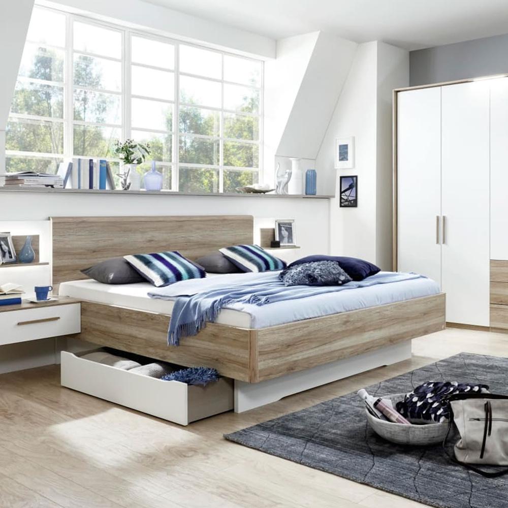Schlafzimmer Helene Mbel Preiss