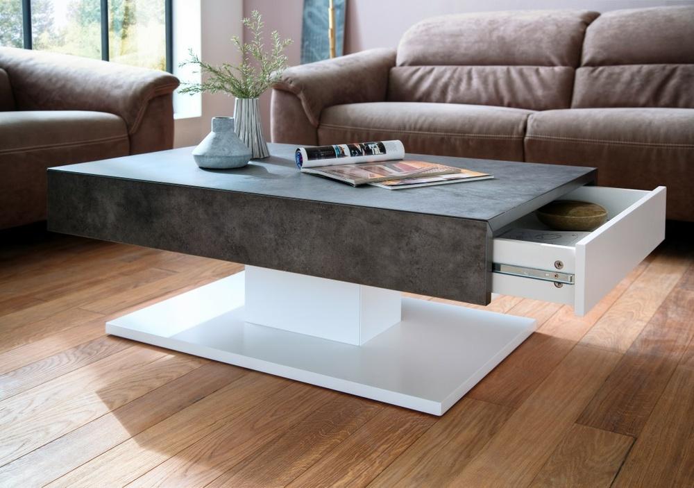 couchtisch lania i m bel preiss. Black Bedroom Furniture Sets. Home Design Ideas