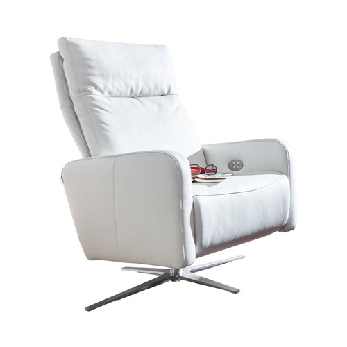 Relaxsessel Interliving - IL 4501 - Möbel Preiss